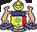 Kerajaan Negeri Melaka